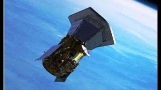The Parker Solar Probe in KSP RO+Principia