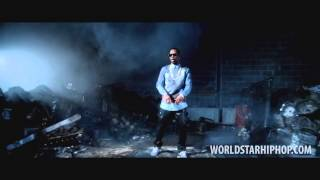 Juicy J   Ice ft Future & ASAP Ferg  [Official VIDEO]
