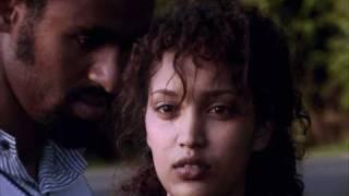 "Sayat Demissie - Kene Gar New ""ከኔ ጋር ነው"" (Amharic)"
