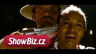TOP 5 nejlepších westernových přestřelek