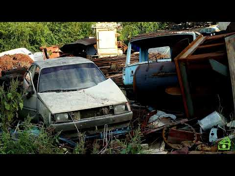 Cash for Old Cars Melbourne | We Pay Top Dollar for Old, Scrap & Junk Vehicles