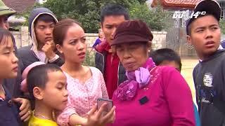 VTC14 |Vụ Bà nội sát hại cháu 20 ngày tuổi: Không có chuyện giấu xác dưới gầm giường?