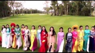Việt Nam hình ảnh đẹp -  Welcome to Vietnam    HD Bản tiếng Việt