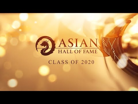 www.prnewswire.com: Asian Hall of Fame expands impact with new season