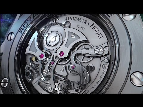 top 10 watches of 2015 and 2014 luxury mens watches my station top 10 luxury watches of 2015 2016 official