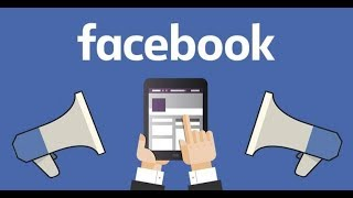 How to Boost Facebook page or Post 2019 Bangla Tutorial