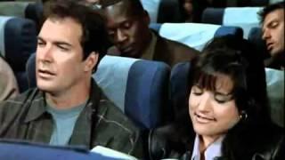 Seinfeld, Bloopers Season 9 Part 1/3