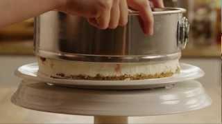 How to Make No Bake Cheesecake | Allrecipes.com