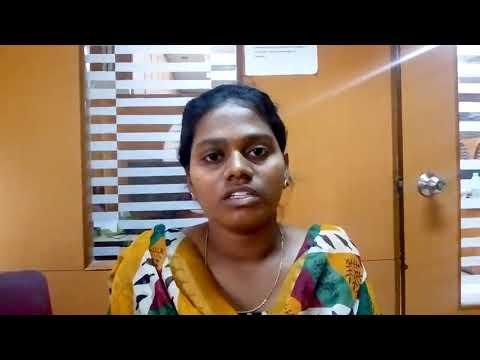 Best Java Training in Chennai
