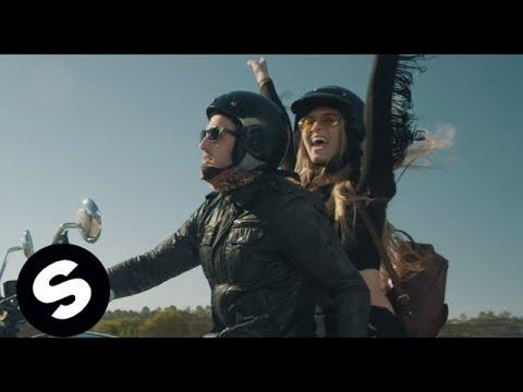 Sam Feldt ft. Olivia Sebastianelli - Wishing Well (Official Music Video)