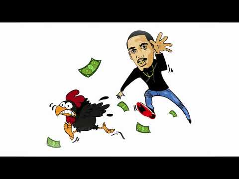 Mike Sherm - Facts ( Chasin Chicken )