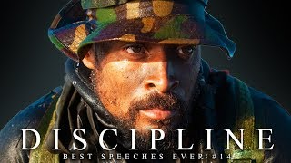 Best Motivational Speech Compilation EVER #14 - DISCIPLINE | 30-Minutes of the Best Motivation