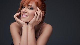 Nina Pušlar - To mi je všeč (OFFICIAL VIDEO)