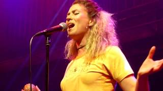 Beth Rowley - Hide From Your Love - Jazz Cafe, London - February 2017