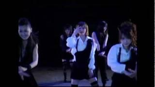 モーニング娘。 『リゾナント ブルー』 (MV)
