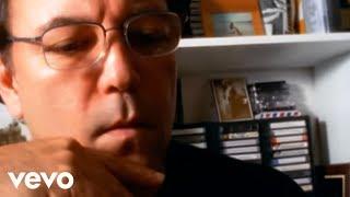 Ruben Blades - Sicarios (Video)