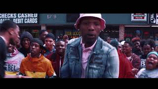 blocboy-jb-no-chorus-pt-11-prod-by-tay-keith-official-video-shot-by-fredrivk_ali.jpg