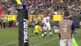 NFL Top 10 Most Embarrassing Safeties of All Time