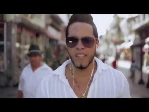 Edwin el Futuro de la Salsa - Solamente Tu - VÍDEO OFICIAL