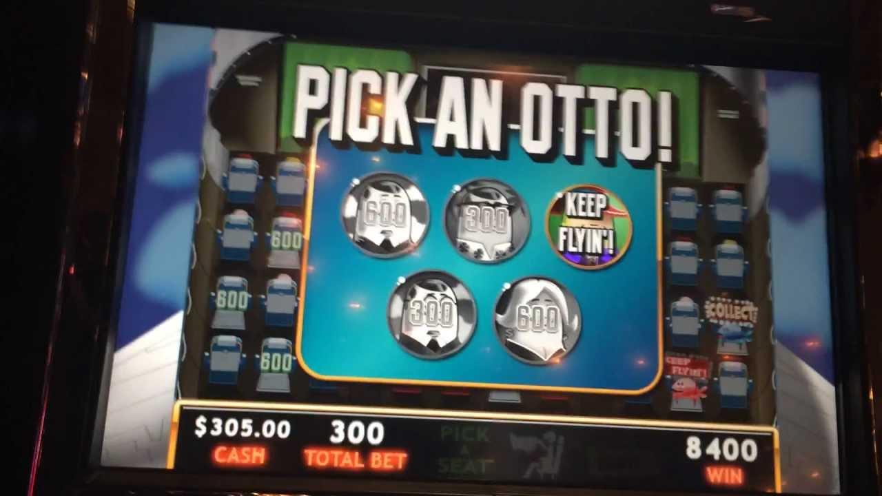 Bester Casino Bonus Im Überblick - Well Wishes