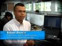 Venezuela Satelite Simon Bolivar Detalles Technicos