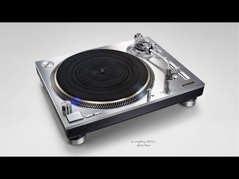 Chaka Khan - Ain't Nobody (Special Master Chic Mix 2.0)