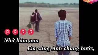Karaoke - Phan anh ngheo - PC Huynh Nguyen Cong Bang