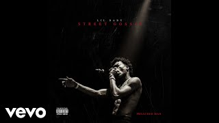 Lil Baby - Pure Cocaine (Audio)
