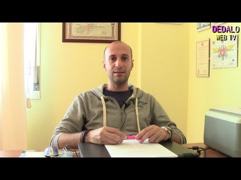 Rieducazione motoria - Trattamento chinesiologico della scoliosi