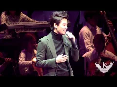 131230~1 too love, 김준수(XIA)