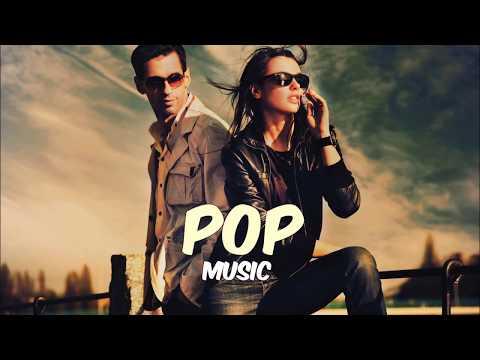 Música POP Actual para Trabajar Alegre en Oficinas y Tiendas   The Best Pop, Indie, Folk Music Mix