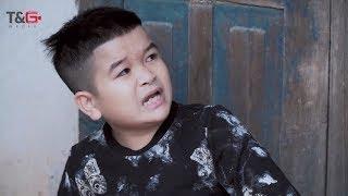 Phim Hài Cu Thóc 2018 | Phim Hài Mới Nhất 2018 - Phim Hay Cười Vỡ Bụng 2018