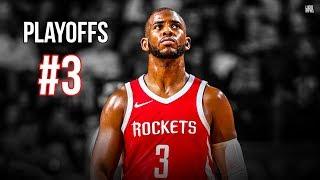 Basketball Beat Drop Vines 2018   NBA PLAYOFFS #3    HD