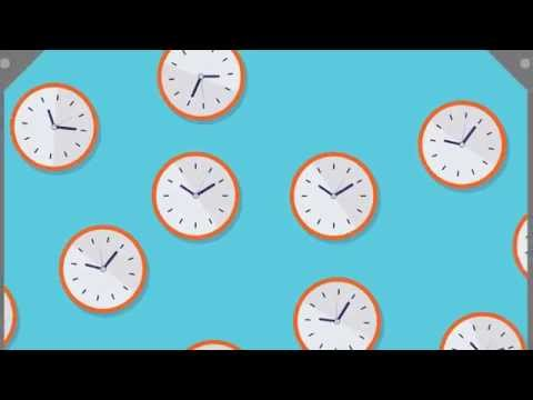 Time Is Life - The Bizlife Institute