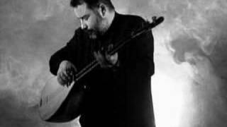 Ahmet Kaya - Kız Kaçıran