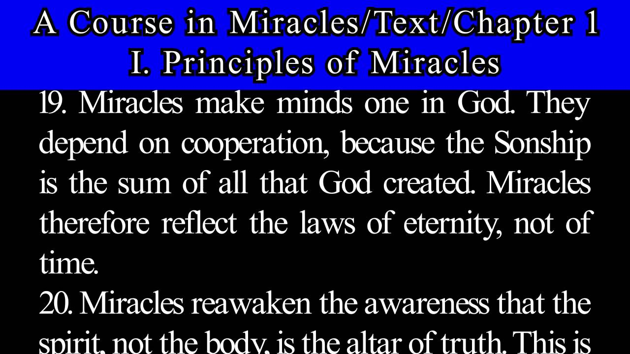 A course in miracles movie youtube - Orange movie complete cast