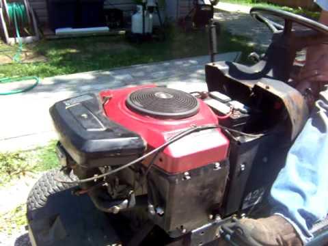 Hqdefault on 5 Hp Briggs And Stratton Carburetor Diagram