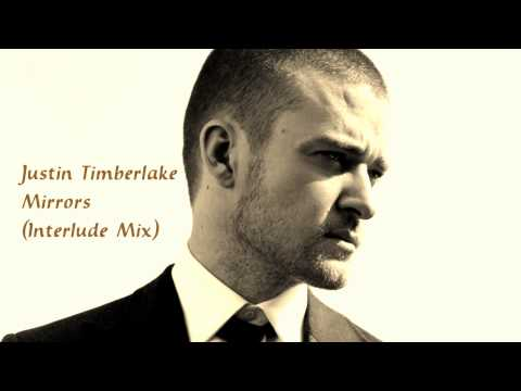Baixar Justin Timberlake - Mirrors (Interlude Mix)