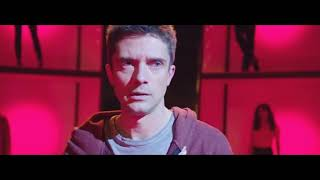 """Opening Night"" (2017) - ""To Be With You"" - Topher Grace"