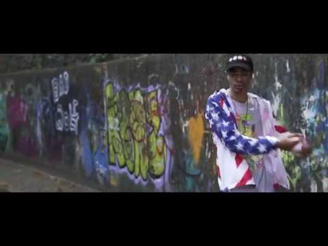 HEAT HEAT - Pop Malcolm (Official Video)