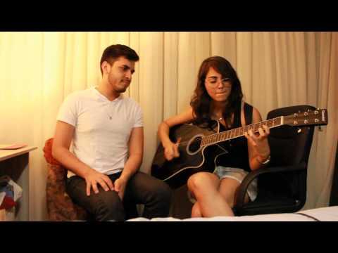 Baixar Victor Alves - Apenas Mais Uma de Amor (Lulu Santos Cover)