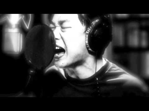 陳奕迅 Eason Chan - Love Song (原唱:方大同)