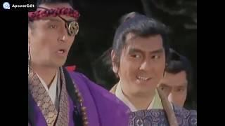 JaPan 18+ Idol School Make Film :  Female Kung Fu NinJa Ancient Time