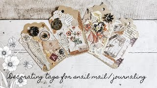 Decorate with me (2/2) TAGS | Felia Goovaerts