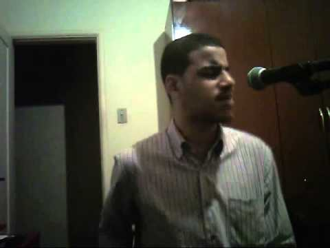 Gospel Song (There - Leonardo Gonçalves Cover)