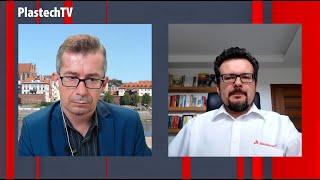 Rozmowy online - Marcin Sitkiewicz - Dassault Systèmes