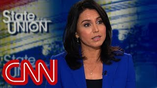 Gabbard: Missile false alarm unacceptable