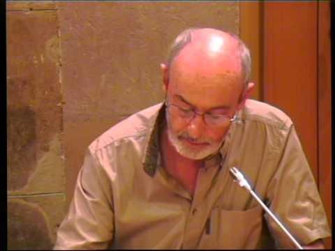 Homenatge a Ricard Creus (segona part)