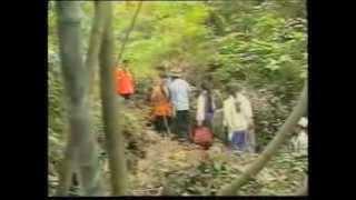 Chùa Hương - Khám phá lễ hội chùa hương