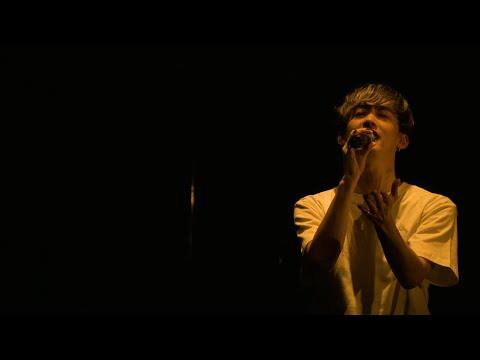 向井太一 / 道 (Official Live Video) from LIVE ALBUM「SAVAGE TOUR 2019」